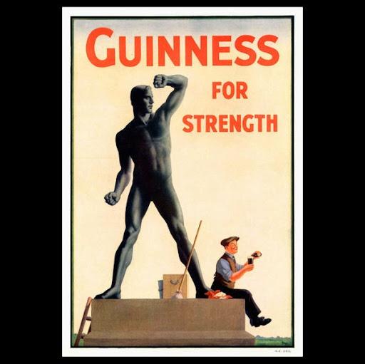 Guinness pic